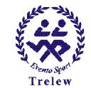 Evento Sport TRELEW