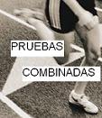 PRUEBAS COMBINADAS
