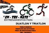 EN-TRI-NATE