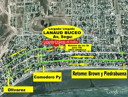 CIRCUITO LANAUD 2 EXPORTADO