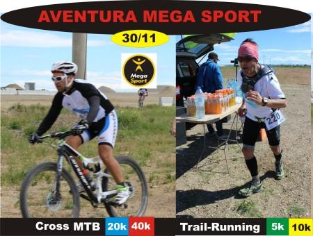 aventura mega sport