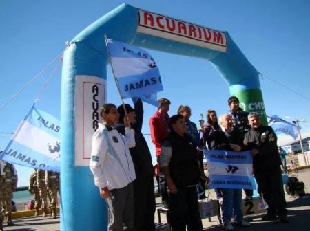 triatlon malvinas 2015